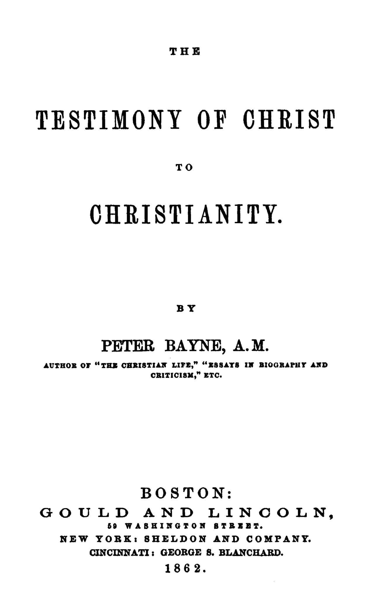 the illegal proceeding of christs trial essay Appendix b:profane oaths and unlawful oaths  the accused,  having been convicted of assault on summary trial on the basis of unsworn  the  practice of administering an oath in judicial proceedings is rooted in the ancient   a clear condemnation of oath taking generally is expressed by christ in  matthew 5:.