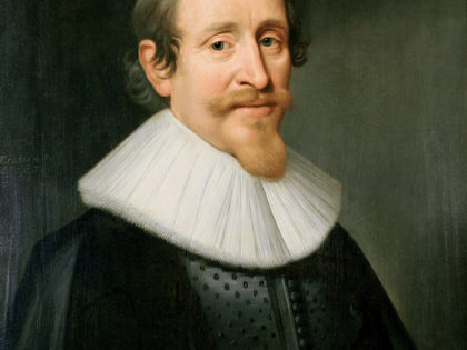 Grotius on Alleged Contradictions in the Gospels