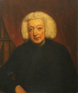 Rushton, Josiah; William Adams (1706-1789); Pembroke College, University of Oxford; http://www.artuk.org/artworks/william-adams-17061789-223053