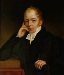 RichardWhately