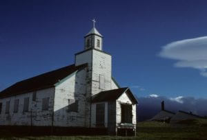 16659-an-aleutian-church-pv